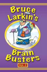 Brain Busters Volume 2