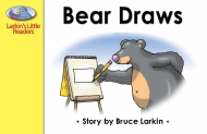 Bear Draws