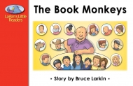 Book Monkeys, The