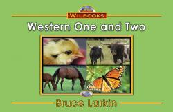 Western One and Two