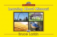 Learning About Missouri