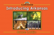 Introducing Arkansas