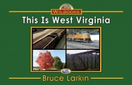This Is West Virginia