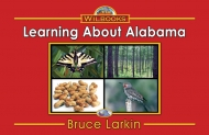 Learning About Alabama