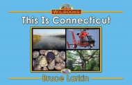 This Is Connecticut