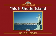 This Is Rhode Island