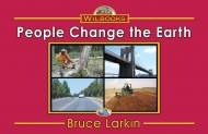People Change the Earth