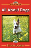 All About Dogs (ELS)