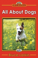 All About Dogs -(Digital Download)