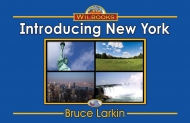 Introducing New York