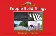 People Build Things