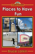 Places to Have Fun (ELS)