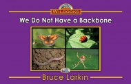 We Do Not Have a Backbone