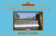 Natural Resources Help Us