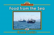 Food from the Sea -(Digital Download)