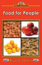 Food for People