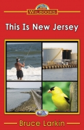 This Is New Jersey