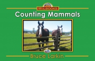 Counting Mammals
