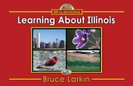 Learning About Illinois