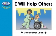 I Will Help Others (ELS)