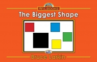The Biggest Shape