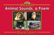 Animal Sounds, a Poem