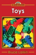 Toys -(Digital Download)
