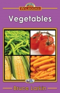 Vegetables -(Digital Download)