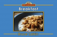 Breakfast -(Digital Download)
