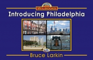 Introducing Philadelphia