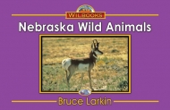 Nebraska Wild Animals