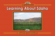 Learning About Idaho