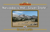 "Nevada Is the ""Silver State"""