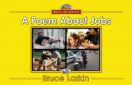 A Poem About Jobs