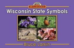 Wisconsin State Symbols