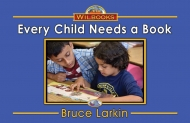 Every Child Needs a Book