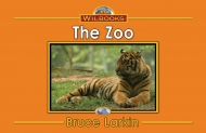The Zoo -(Digital Download)