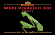What Predators Eat, Vol.3