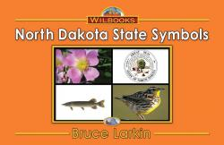 North Dakota State Symbols