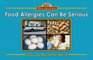 Food Allergies Can Be Serious
