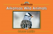 Arkansas Wild Animals