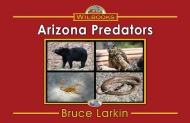Arizona Predators