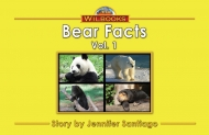 Bear Facts, Vol. 1