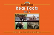 Bear Facts, Vol. 2