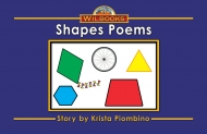 Shapes Poems