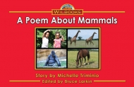 A Poem About Mammals