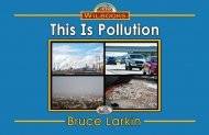 This Is Pollution (ELS)