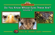 Do You Know Whose Eyes These Are?, Vol. 2