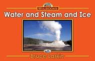 Water and Steam and Ice