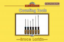Counting Tools